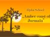 Альфа Школа в Юрмале