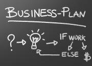 Не путайте Идею и Бизнес